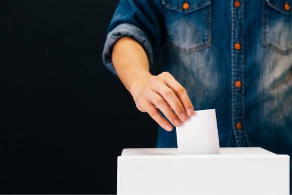 Elecciones 2020: reflexiones para los empresarios
