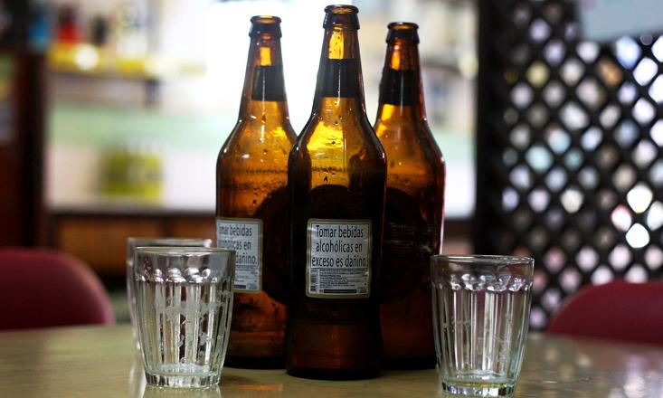 carga-del-isc-a-cigarrillos-cerveza-y-combustible-se-mantendra-pese-a-inflacion