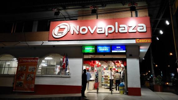 foco-en-novaplaza-la-retailer-peruana-que-inicia-su-expansion-en-el-2020