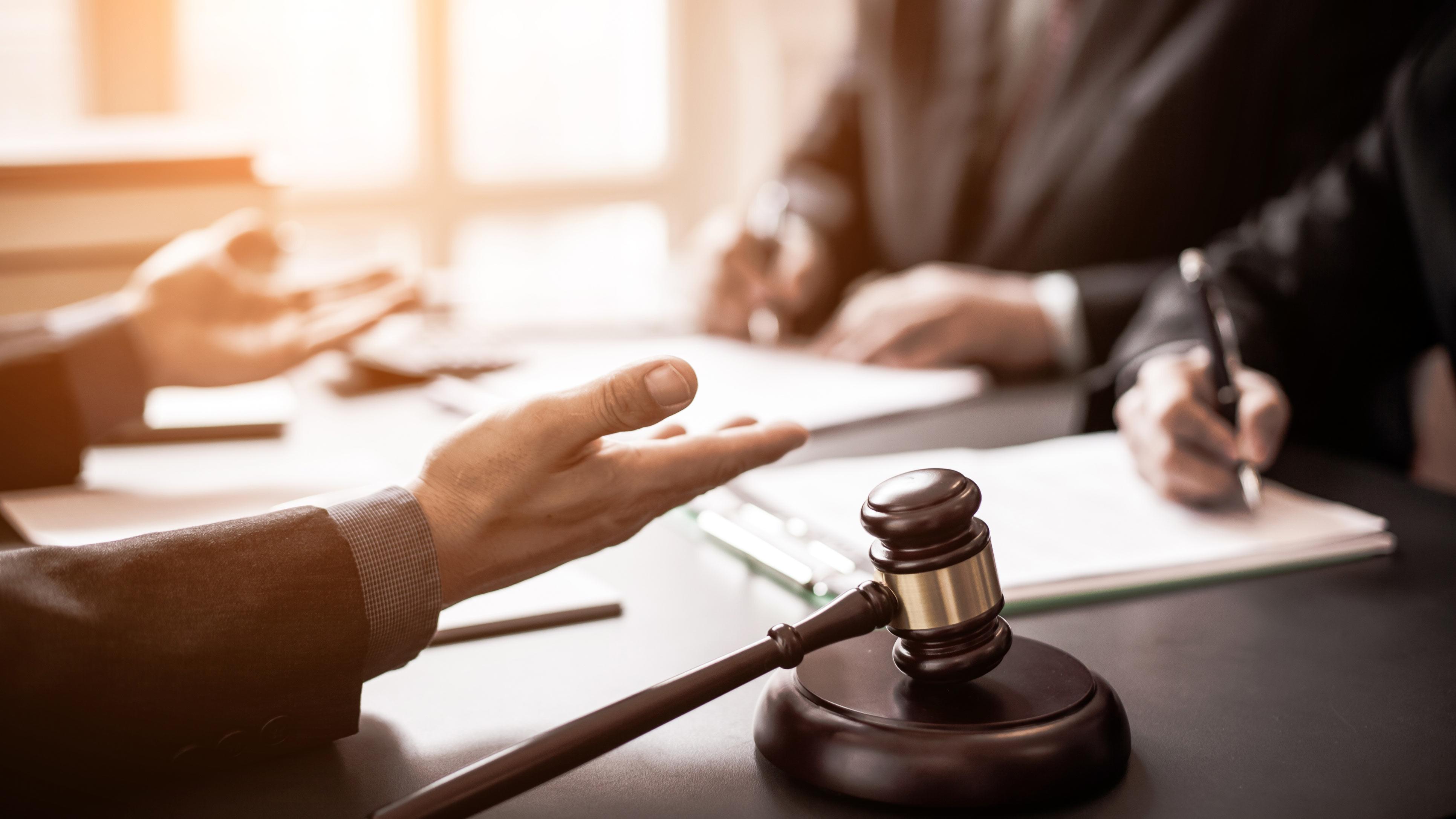 modificacion-a-la-normativa-de-arbitrajes-genera-costos-prohibitivos-y-beneficios-procesales-desmesurados-al-estadonbsp