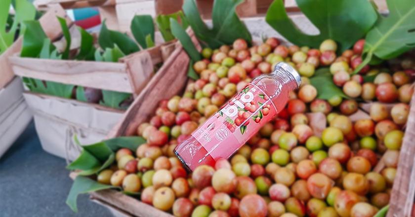 Mercado de bebidas 2020: más naturales y funcionales