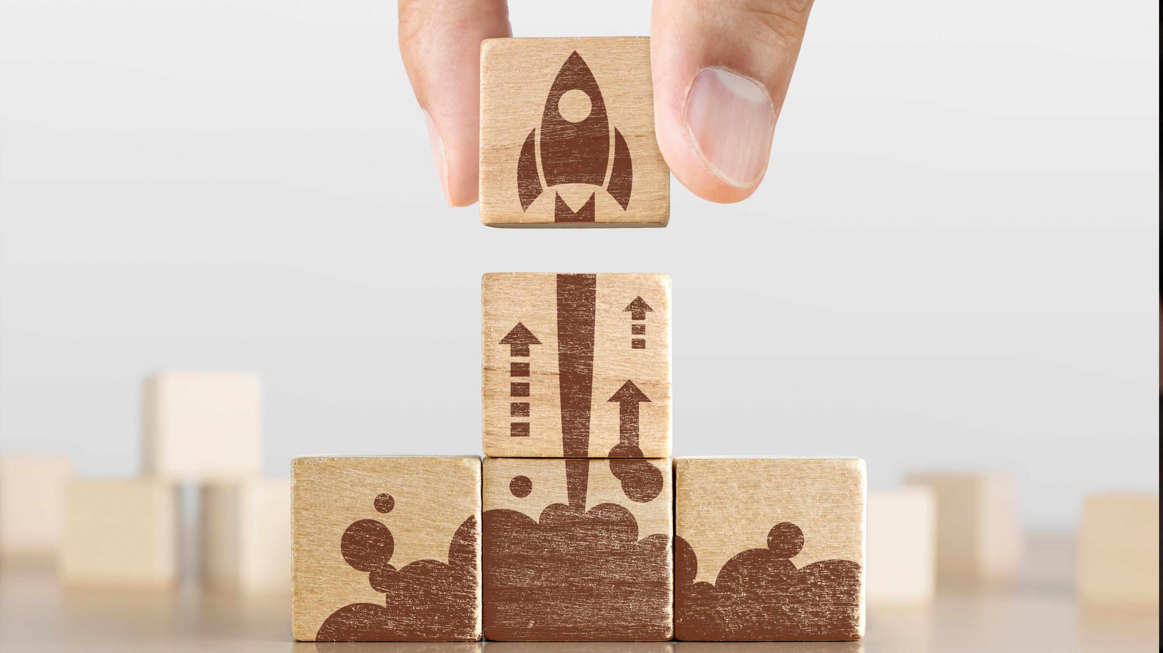 el-fondo-de-fondos-de-cofide-sera-clave-para-el-ecosistema-de-startups