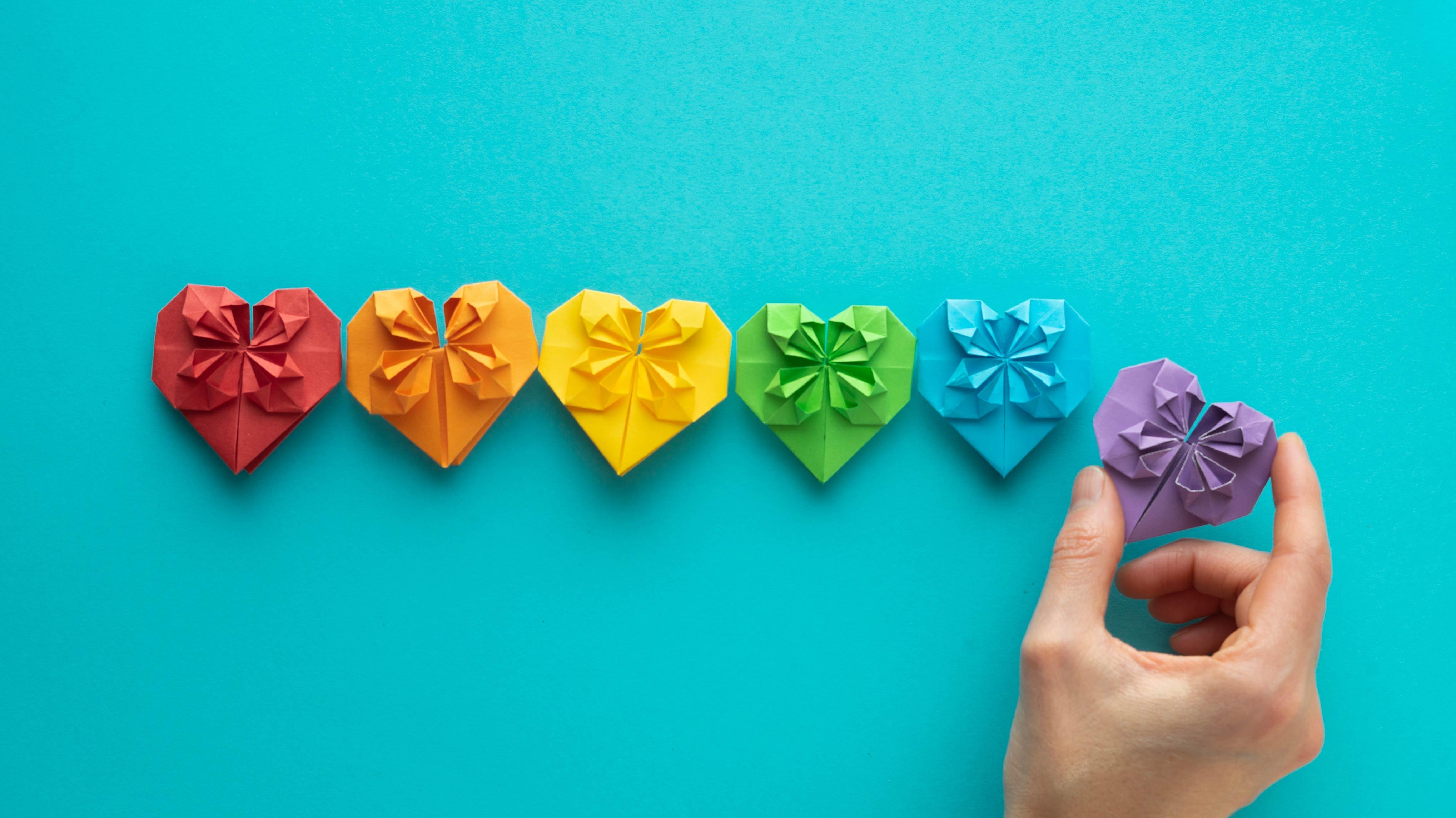 Aumento de beneficios LGTB+: más retorno para la marca empleadora