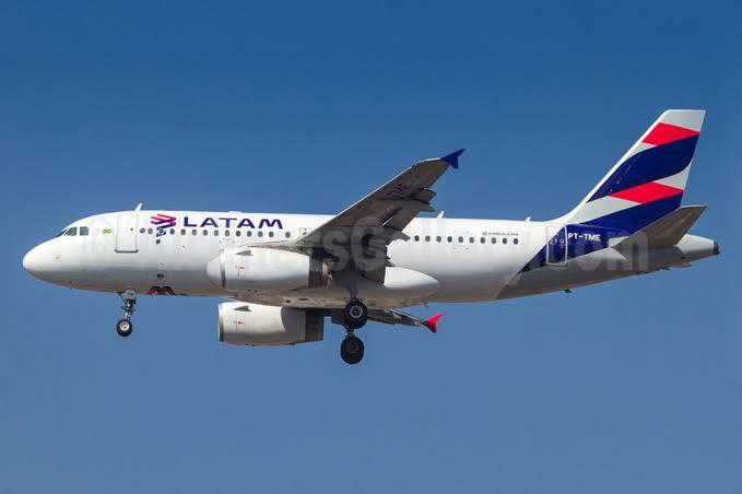 latam-airlines-se-retirara-de-la-alianza-oneworld-desde-mayo