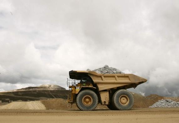 <p>Radar financiero en Minsur: minera recuperará el brillo en el 2020</p>