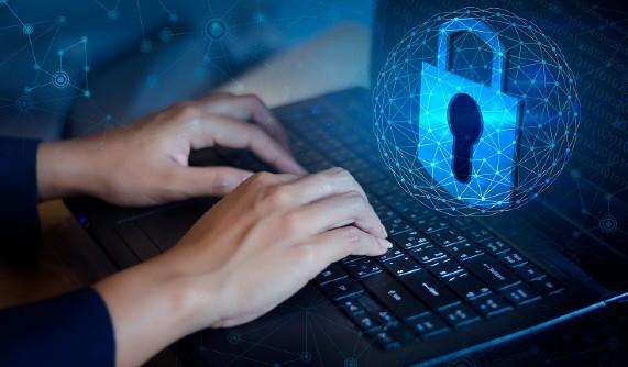 ciberseguridad-riesgos-permanecen-latentes