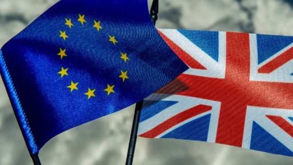 Brexit: Reino Unido está a punto de infligirse serios daños