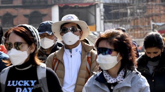 la-economia-china-podria-crecer-2-en-el-primer-trimestre-por-el-efecto-del-coronavirus-segun-capital-economics