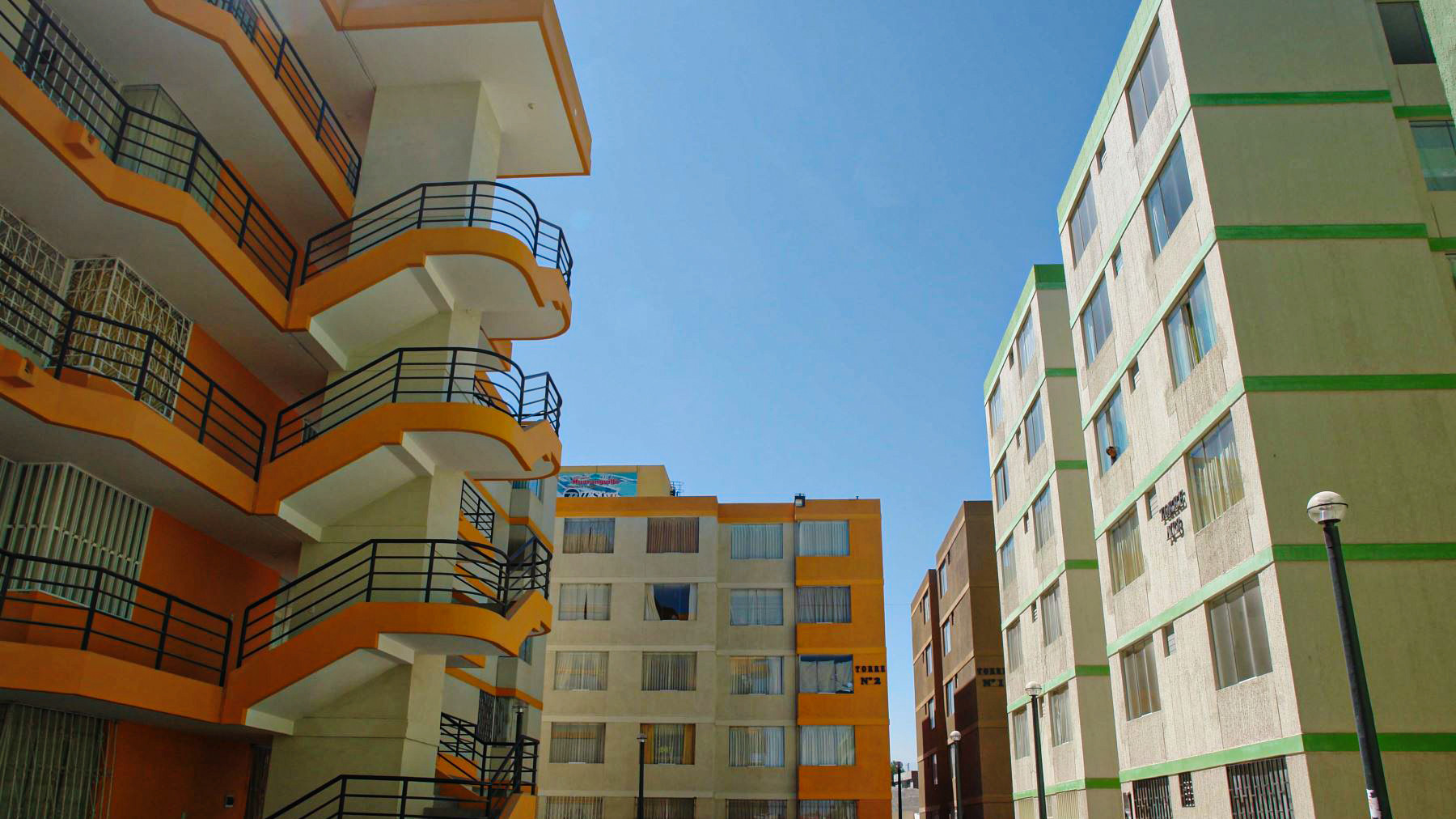 fondos-de-inversion-nueva-oportunidad-en-el-sector-hipotecario