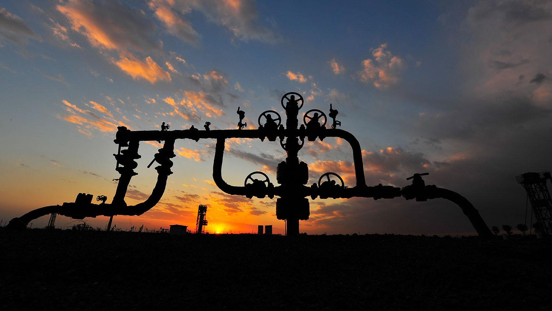 La masificación de gas natural se reactivará en el 2020, pero enfrentará trabas
