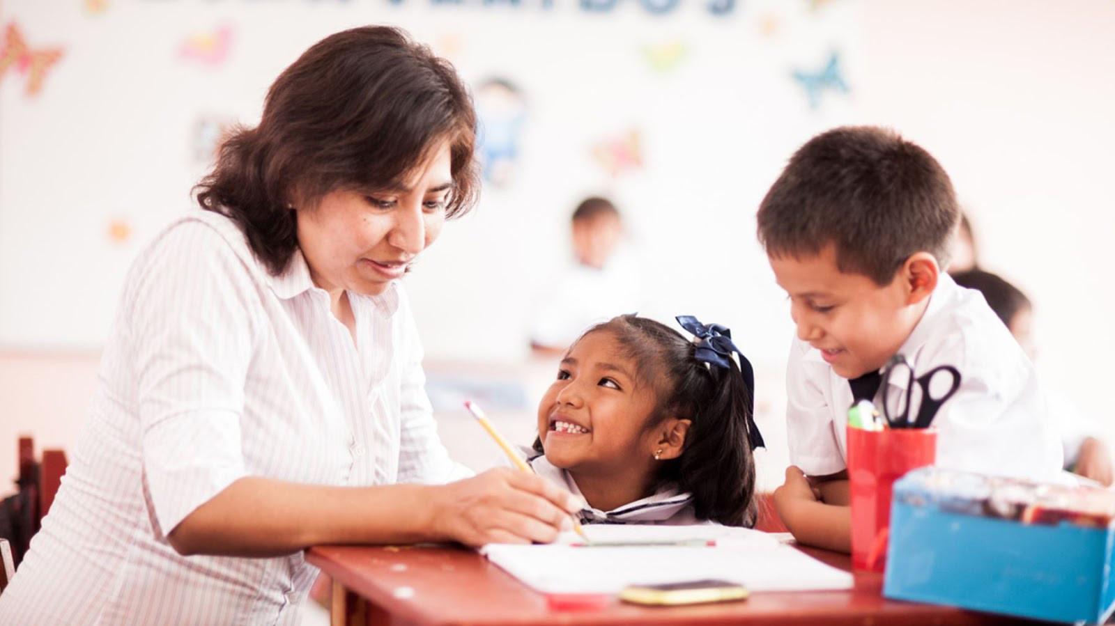 en-colegios-e-institutos-la-excepcion-se-convierte-en-la-regla
