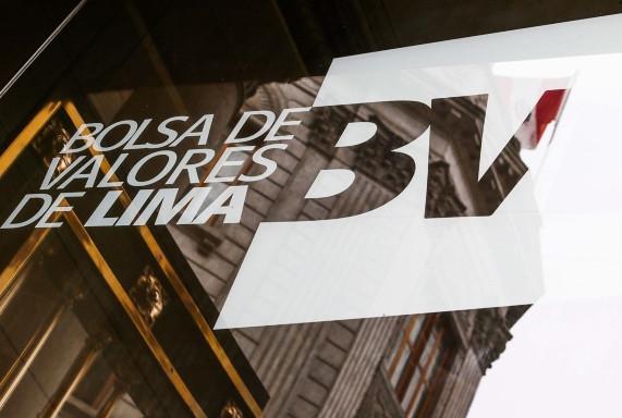 ¿La creación de súper SAB beneficiará al mercado de valores?