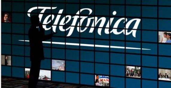 telefonica-debera-devolver-dinero-por-alza-de-tarifa-en-internet-fijo-hasta-el-18-de-marzo