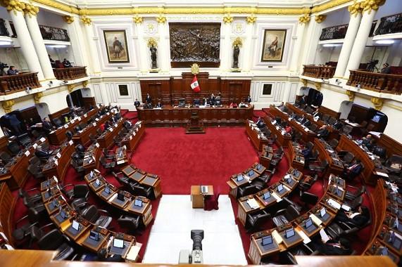 mesa-directiva-del-congreso-seria-presidida-por-accion-popular