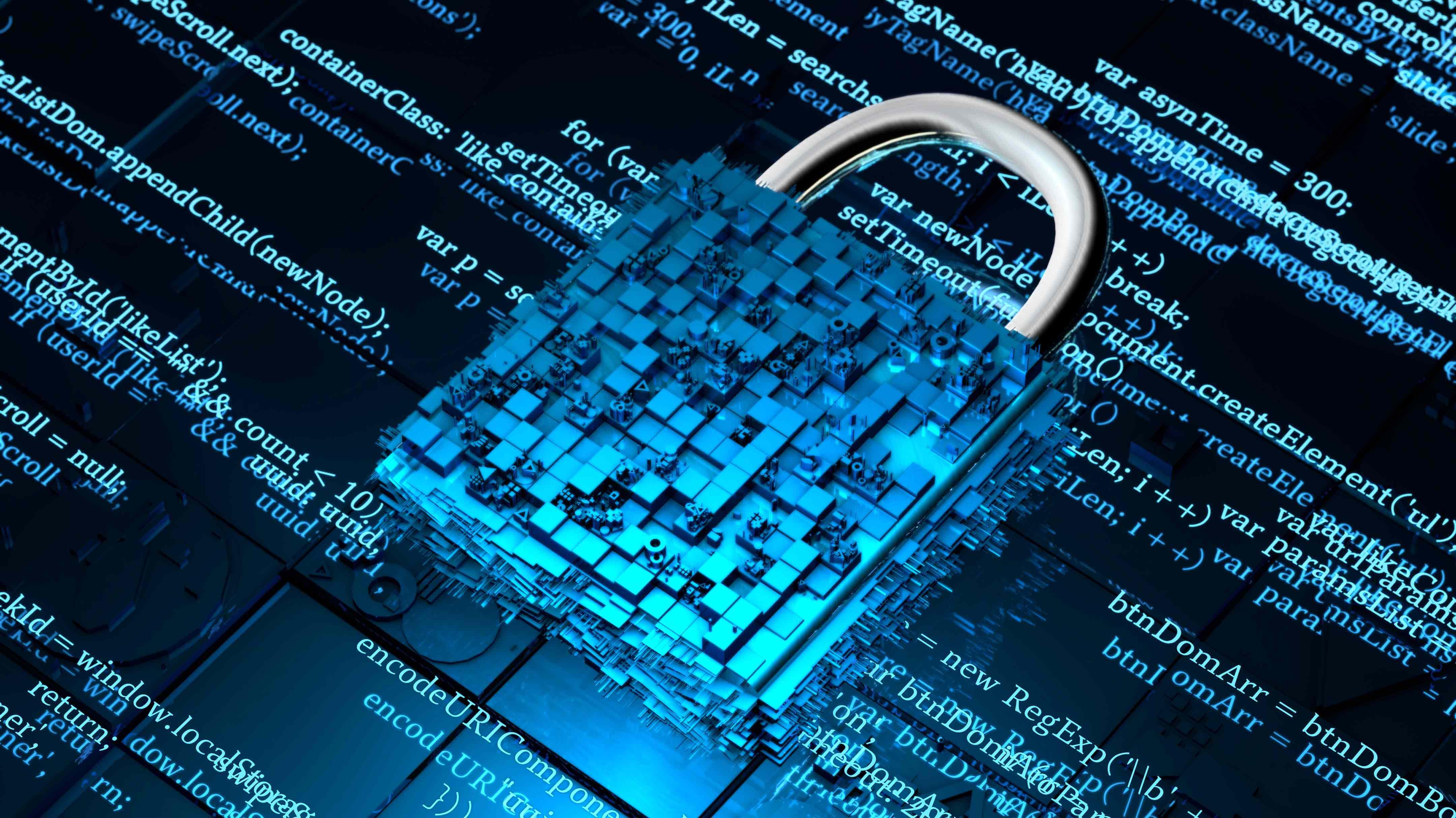 <p>Ciberseguridad: una oferta educativa más técnica y práctica</p>