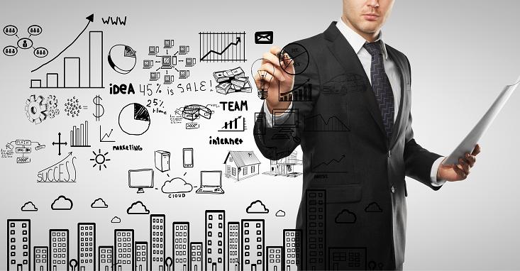 Educación Ejecutiva: aprendizajes y capacitaciones a contrarreloj