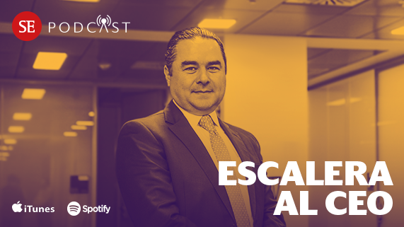<h1><strong>Escalera al CEO: Fernando Eguiluz del BBVA</strong></h1><p><br></p>