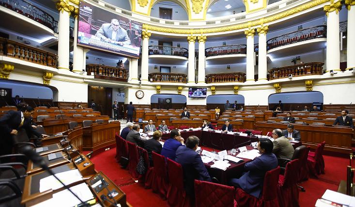 informe-concluye-que-du-sobre-negociaciones-colectivas-en-el-estado-es-inconstitucional