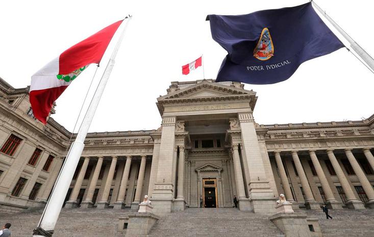Corte Suprema eleva incertidumbre sobre costos por despido arbitrario