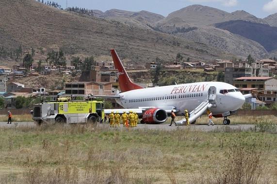 peruvian-airlines-busca-nuevo-comprado