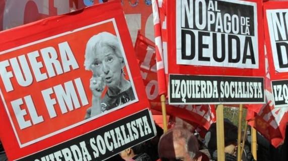 El cada vez más probable default de Argentina no afectaría al Perú