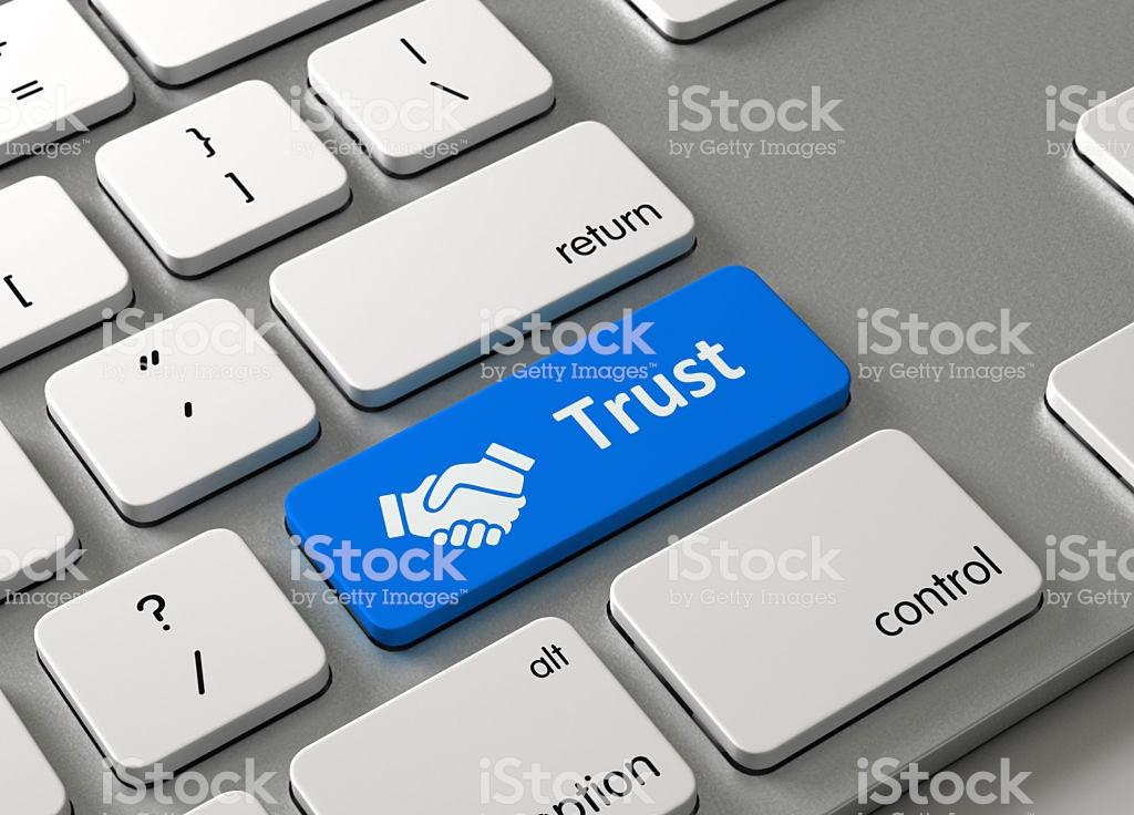 ¿En verdad confiamos mutuamente en nuestro grupo empresarial familiar?