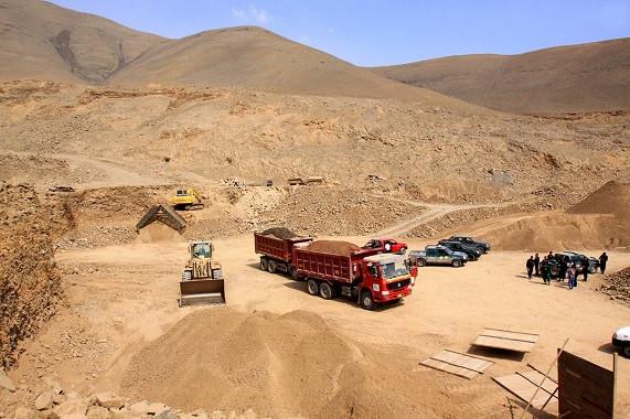 exploracion-minera-minem-propone-cambios-al-reglamento-ambiental