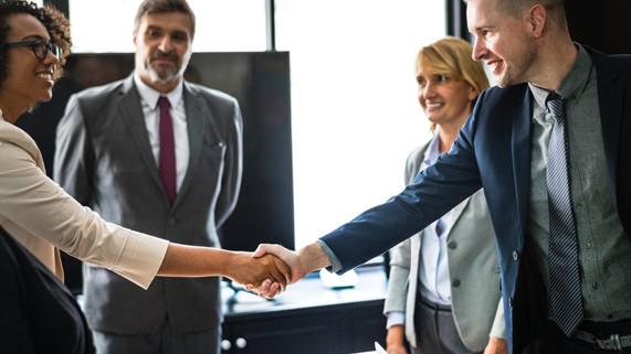 Cinco principales aportes de un director externo no relacionado