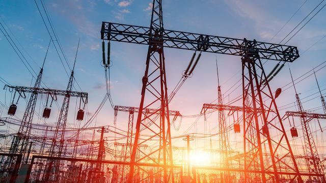 """Conelsur: """"Estamos evaluando ingresar a la distribución eléctrica"""""""
