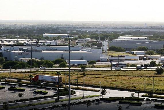 se-aprueba-estrategia-nacional-para-desarrollo-de-parques-industriales