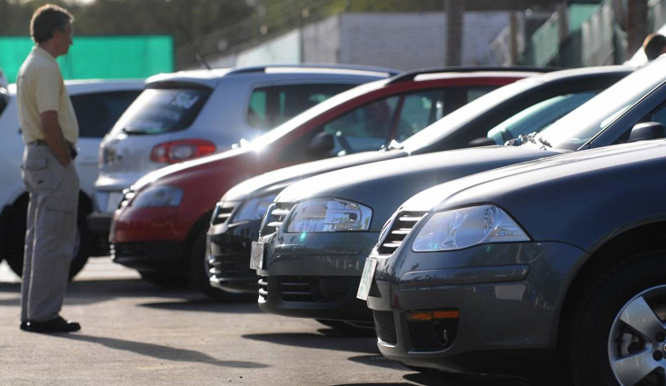 leasing-vehicular-de-quien-es-la-responsabilidad