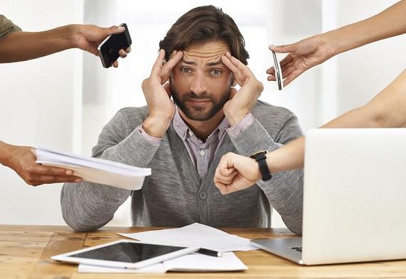 empleadores-deberan-implementar-programas-de-prevencion-en-salud-mental