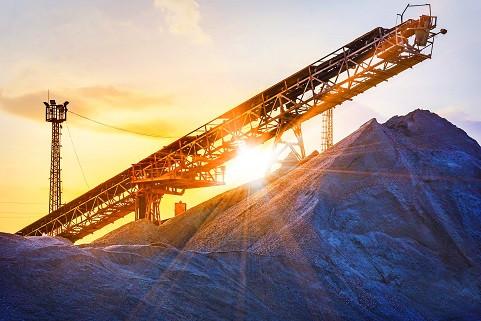 La minería peruana y su ecosistema