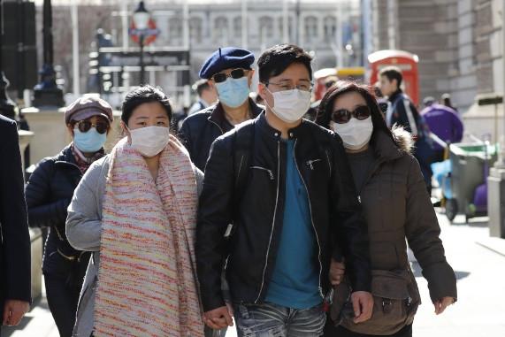 oms-declaro-al-coronavirus-como-pandemia