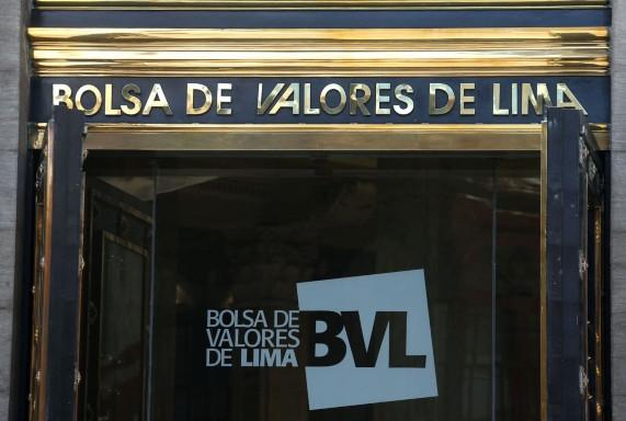 ¿Cuáles son las mejores estrategias de inversión ante el desplome de la BVL?