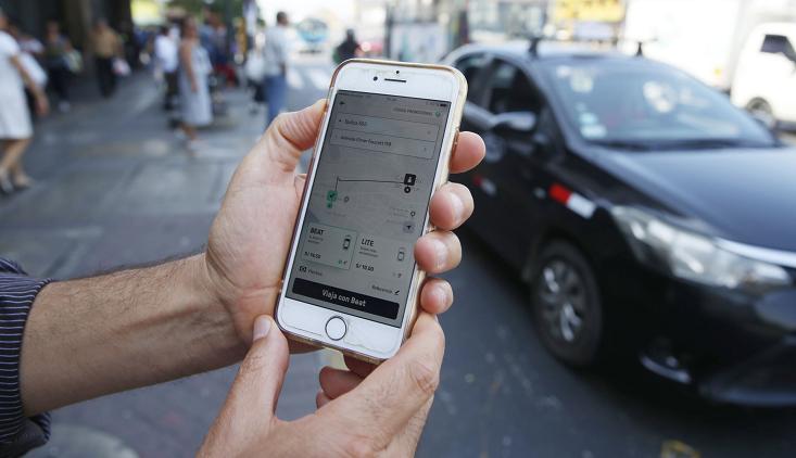 mayores-exigencias-para-servicios-de-taxi-desincentivarian-afiliaciones-en-aplicativos