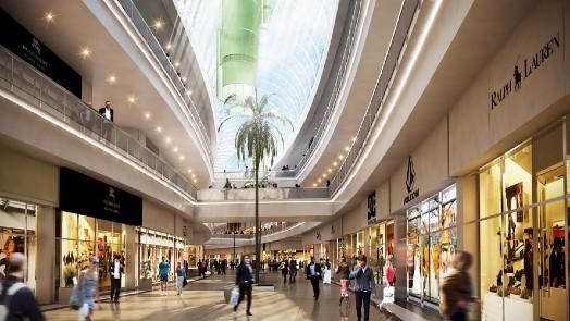 Retailers impulsarán la inversión privada al 2021