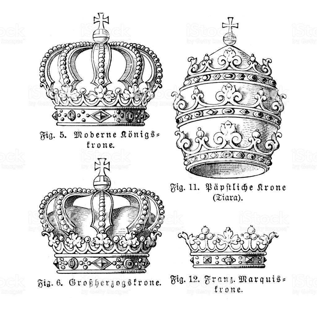 Rey sin corona: nos cuesta soltar el poder (y el papel higiénico) y actuar solidariamente