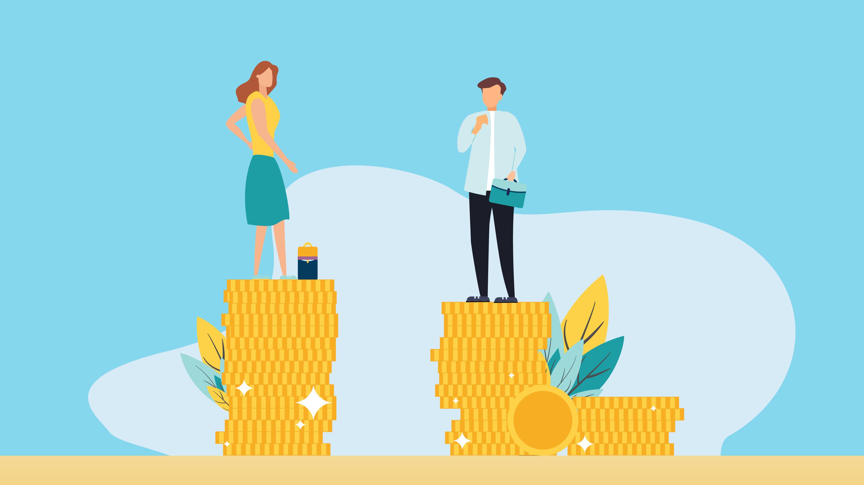 empoderamiento-financiero-para-cerrar-brechas