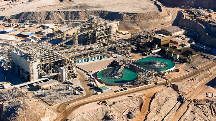 mineras-peruanas-mantendran-operaciones-minimas-mientras-dure-estado-de-emergencia