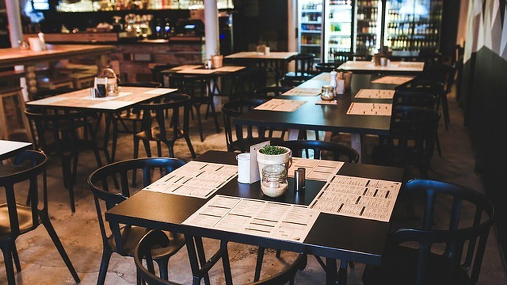 restaurantes-dark-kitchens-y-plazas-gastronomica-el-coronavirus-dificultara-el-pago-de-alquileres-luz-y-otros-servicios