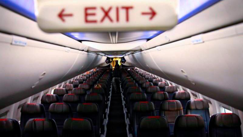 aerolineas-reducen-operaciones-por-el-coronavirus