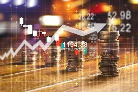 Cash is king: cómo administrar y preservar el efectivo durante la crisis