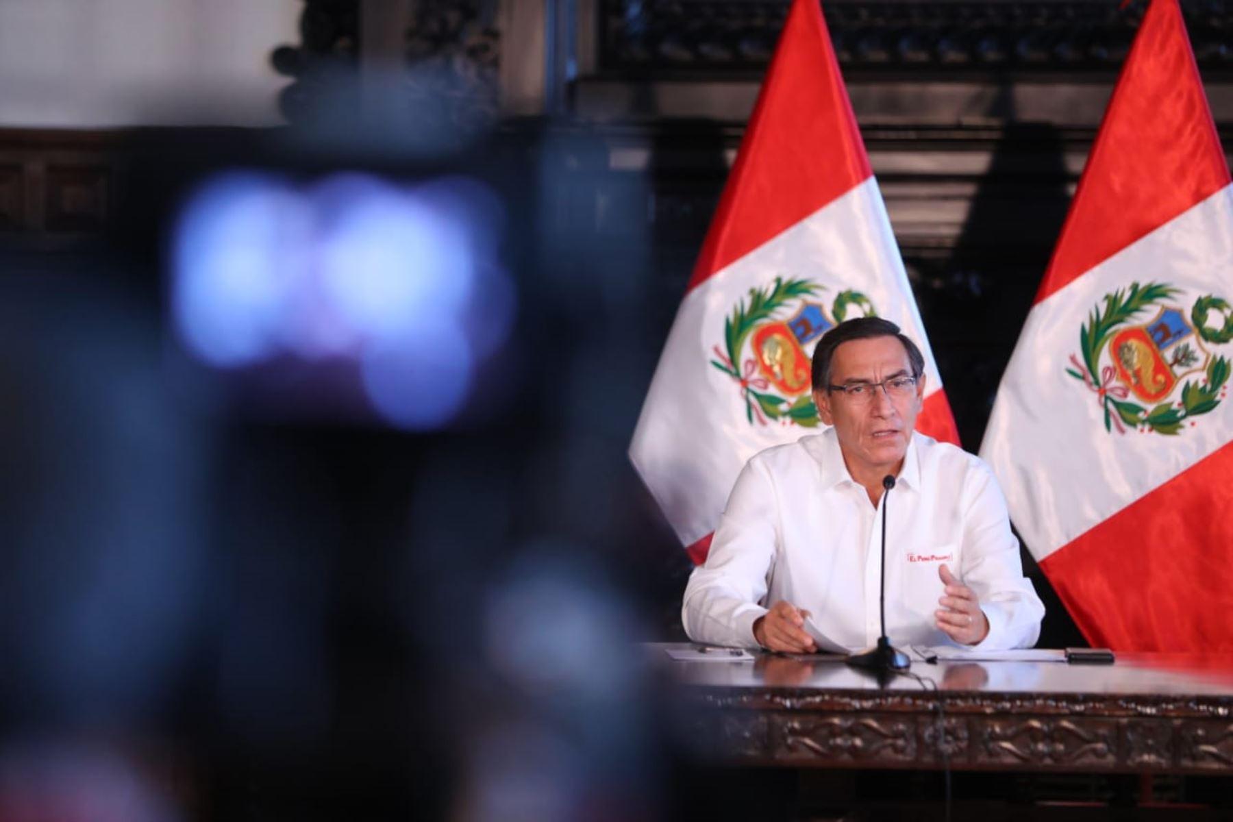 gobierno-solicitara-facultades-legislativas-al-congreso-ante-propagacion-de-covid-19