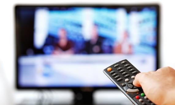 TV en tiempos de coronavirus: más rating, menos ingresos