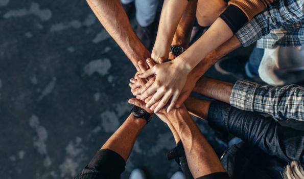 Cuatro temas que definirán el futuro de la empresa familiar después del coronavirus