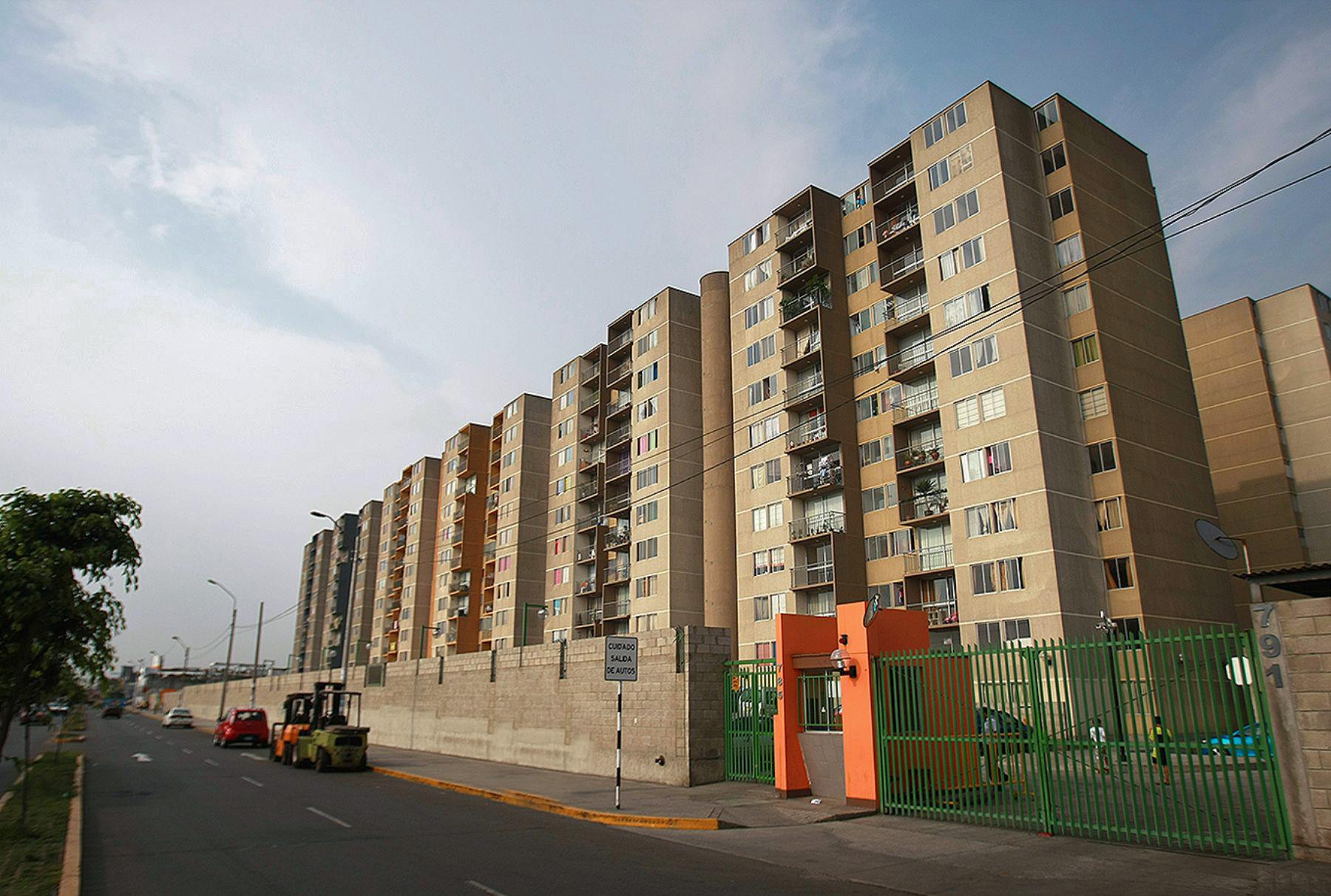 sector-inmobiliario-se-contraeria-hasta-10-este-ano-por-covid-19