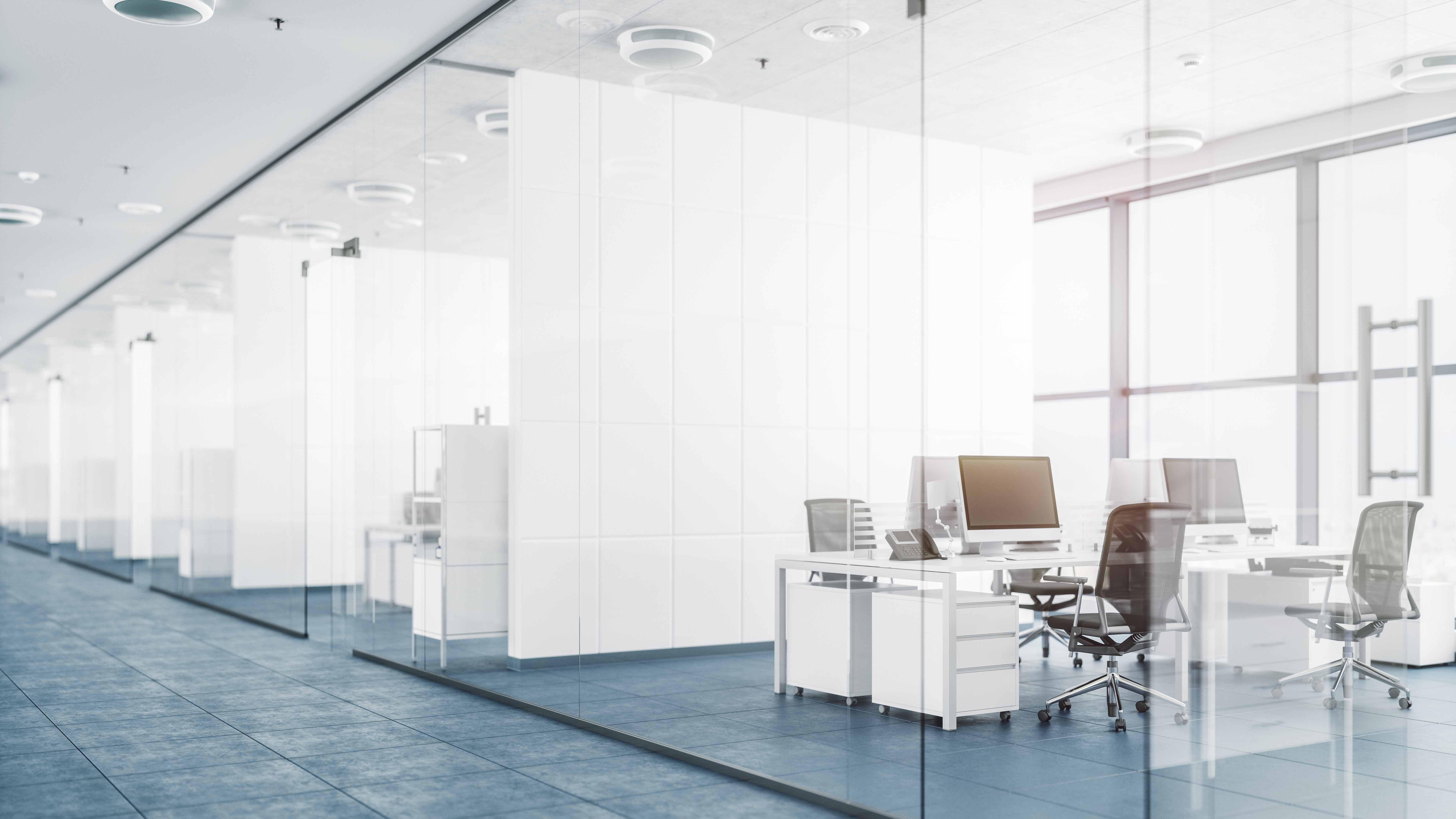 """<p><span style=""""color: rgb(0, 0, 0); background-color: transparent;"""">Mercado de oficinas bajo el efecto del coronavirus: la recuperación se retrasa un año más</span></p>"""