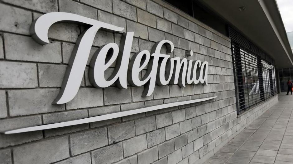 <p>Telefónica del Perú va por el 100% de sus acciones clase B: ¿cada vez más cerca de la venta?</p>