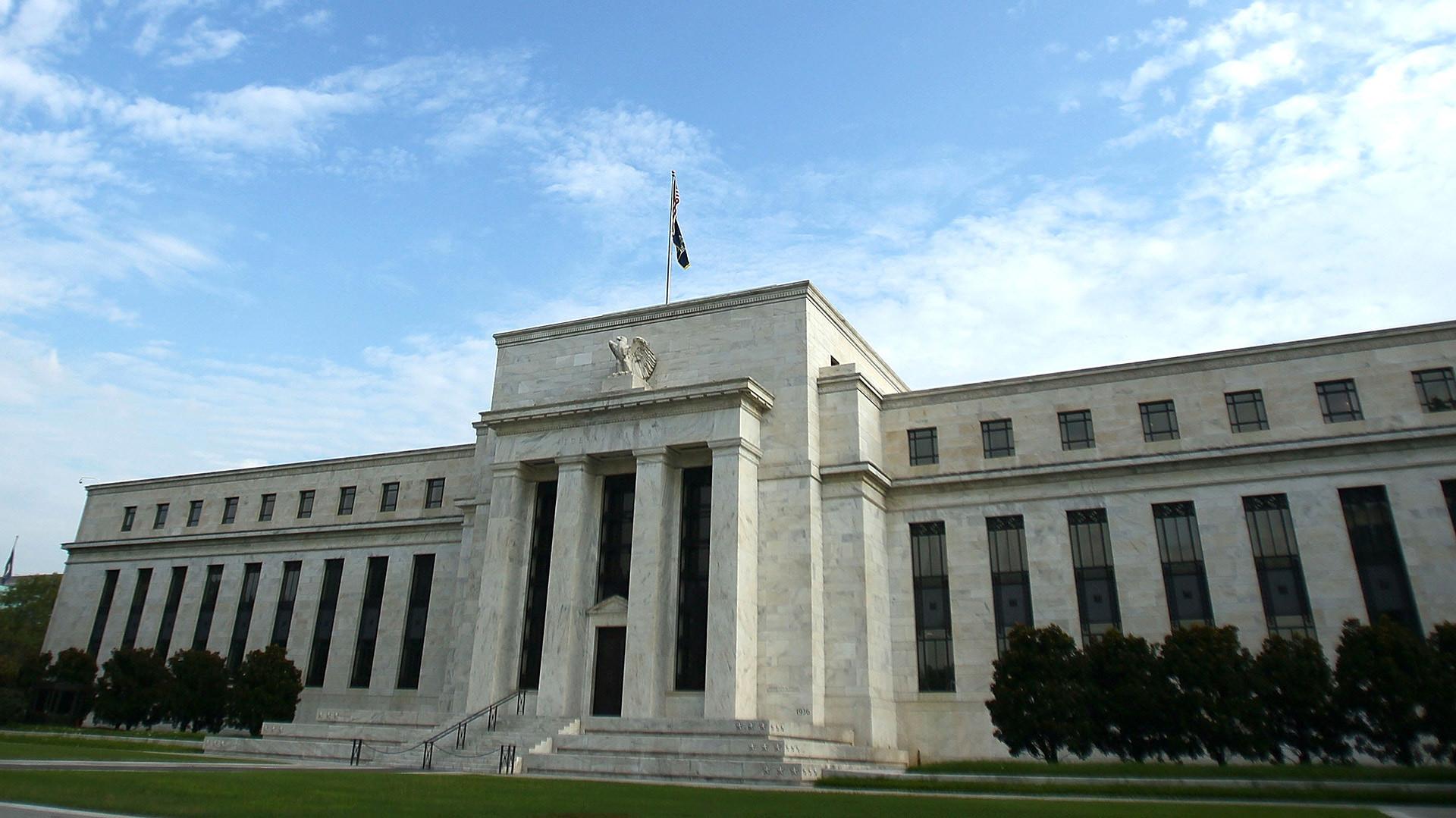 reserva-federal-establece-plan-para-satisfacer-creciente-demanda-extranjera-de-dolares